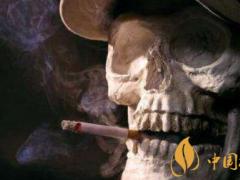 戒烟后的症状有哪些 如何能飞速戒烟