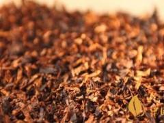 烟草制品指的是什么 三大新型加热不燃烧烟草制品