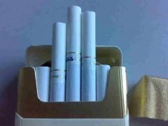 555烟价钱及种类介绍