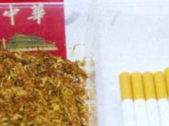 三大高档烟与低档烟的区别 高档烟和普通烟的区别贵在烟草税