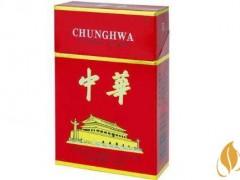 中华烟有保质期吗 中华烟保质期如何看