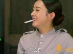 男人喜欢吸烟的女人吗 会吸烟的女人有故事