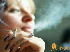 吸烟的女人(怀孕)能要吗 吸烟的女人会不孕吗(风险高平常2.7倍)
