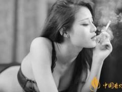 吸烟的女人都漂亮吗 吸烟的女人是什么性格