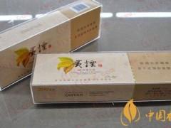 整条烟的保质期是多久 烟的最佳保存办法