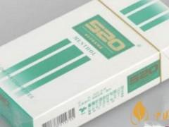 烟保质期是多久 一包烟不开封能放多久