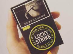 爆珠烟会杀精吗,爆珠烟有什么风险?