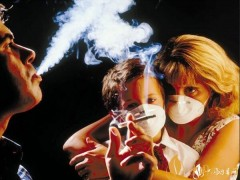 怎么才能有效地减少吸烟风险?减少吸烟风险小方法