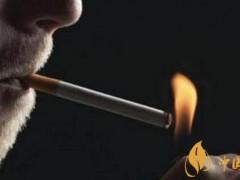 吸烟杀精子吗 男性吸烟对精子的影响