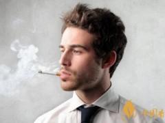吸烟对健康的风险有哪些 吸烟造成的疾病有哪些