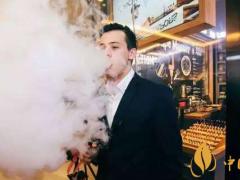 电子蒸汽烟对人体有害吗 电子烟蒸汽烟的风险极小