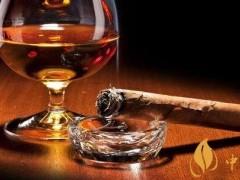 抽雪茄有害健康吗 雪茄对人体的风险大吗(高于真烟)