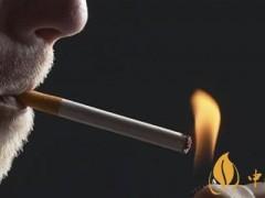 饭后吸烟风险更大吗,饭后吸烟为啥舒服
