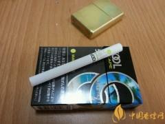 薄荷烟杀精真的吗,薄荷烟杀精科学依据是什么