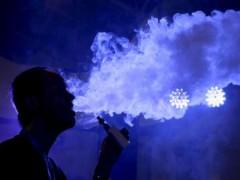 电子烟有什么风险 电子烟的风险比真烟大