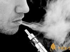 电子戒烟产品有用吗 电子烟戒烟会增加心脏病风险