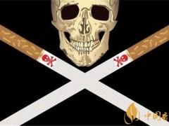 戒烟食品如何样,四种男人戒烟小食品