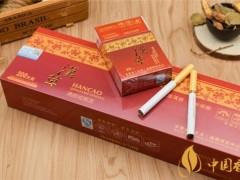 汉草戒烟灵如何样 汉草戒烟灵能有效戒除烟草依靠