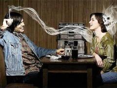 突然戒烟有什么症状 六种突然戒烟的坏处