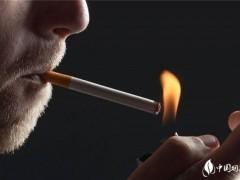 戒烟食品有哪些 8种有助于戒烟的零食