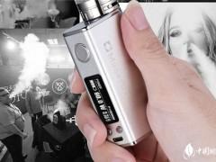 电子戒烟灵如何样 电子戒烟灵让你无痛苦戒烟