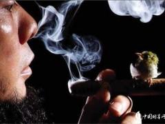 怎么戒烟最有效 八种最有效的戒烟办法