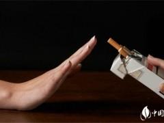 外国快乐戒烟法 快乐戒烟最佳的办法