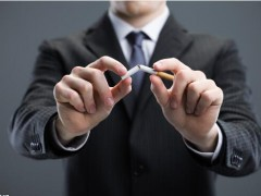 老烟鬼最佳的戒烟办法是什么 最佳的五日戒烟法