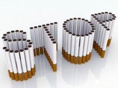 戒烟的好处有哪些 戒烟后身体的变化真的很神奇