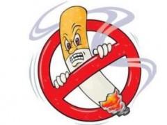 怎么戒烟最快最有效 成功戒烟的最佳办法小妙招