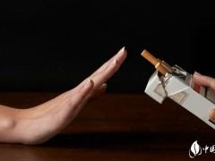 如何戒烟最有效 正确的戒烟办法