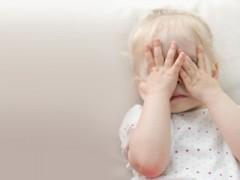 """英国:研究发现""""三手烟""""增加儿童癌症风险"""
