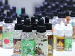 国产烟油哪个牌子好?