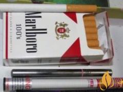 哪些国家严禁出售电子烟 全球19个严禁出售电子烟的国家(禁运电子烟及配件)