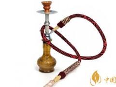 阿拉伯水烟有毒吗 阿拉伯水烟的风险大吗