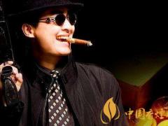 世界上最佳的雪茄是什么 世界上最佳的雪茄产地古巴