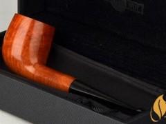 石楠木烟斗保养办法 石楠木烟斗可以把玩吗