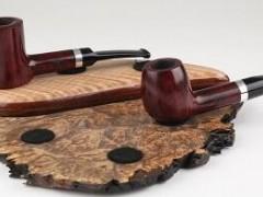 石楠木烟斗鉴别办法 石楠木烟斗可以用多久