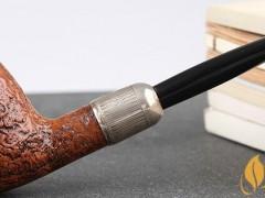 高档烟斗品牌与价钱 世界三大烟斗品牌
