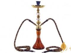 阿拉伯水烟壶如何用 阿拉伯水烟采用办法