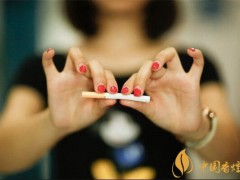 飞速戒烟方法有哪些 6个助你飞速戒烟方法