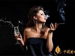 戒烟不戒酒好吗 戒烟不戒酒的风险