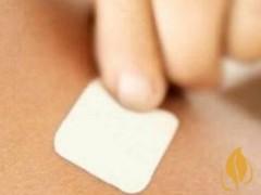 尼古丁贴片的风险有哪些 尼古丁贴片贴多了会致死吗