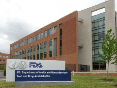 FDA新规到底对电子烟规定了什么?(图文)