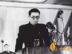 开国领袖抽什么烟(竟然不是中华) 开国领袖毛泽东偏爱雪茄