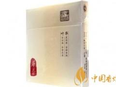 新产品烟草玉溪(华叶)将全国上市 同价位产品玉溪华叶可谓独树一帜