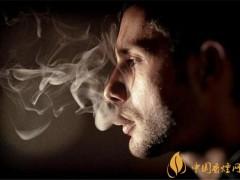 女士烟男生能抽吗 女士烟对男人能力影响是真的(相比普通烟风险小)