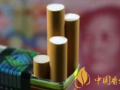 一包烟的费用是什么价格(几块到几百) 高档烟费用决定价钱