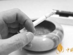 新手吸烟如何过肺 吸烟的需要注意的地方