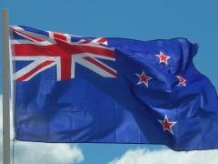新西兰重新考虑vaping立场 将合法化电子烟